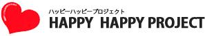 $セールスブレイン 渡辺誠司オフィシャルBlog